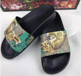 b3e6dd94e9abe2 Sapatos Baixos De Verão Azul On-line | Sapatos Baixos De Verão Azul ...