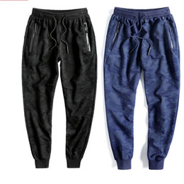 Mens Pleated Trousers Australia New Featured Mens Pleated Trousers