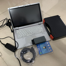$enCountryForm.capitalKeyWord Australia - vas5054a oki full chip diagnistic scanner for audi v w odis with laptop cf-ax2 i5 ram 8g touch scanner computer ready to use