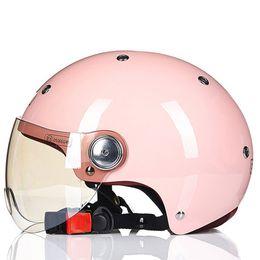 Para cascos online shopping - Motorcycle Helmet Full Face Moto Helmet cascos para moto casco Capacete Motocross Riding Motorbike With Anti fog Visor