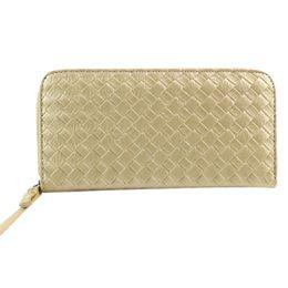 Ladys Pink Handbags Australia - Bags Women Long wallets sweet Ladys Purse Clutch Weaving Long Purse Wallet Card Holder Handbag Bag