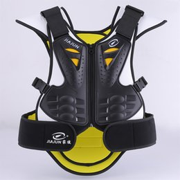 $enCountryForm.capitalKeyWord Australia - Motorcycle Ride Protector Back Can Activities Off-arm Protective gear Wear Anti-Wrestling Racing Clothing Rudder Guard Back #256147