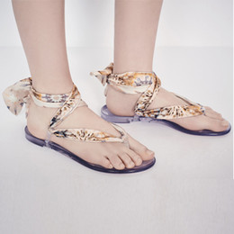 876040cc9e04 Women cotton thong online shopping - women designer sandals KaleiDiorscopic  Thong Sandal Summer beach slippers with