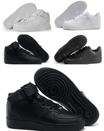 Running shoes lowest pRice online shopping - hot sale One Dunk Men Women Flyline Running Shoes one trainer sneaker price