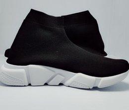 5a841a8ee2c Con caja para hombre y para mujer Zapatos casuales Zoom Slip-on Speed
