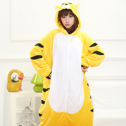 Discount cute kigurumi costumes - Animals Kigurumi Unicorn Costume Cute Pajamas Girl Kids Onesie Flannel Spiderman Autumn Winter Anime Jumpsuit Disguise O