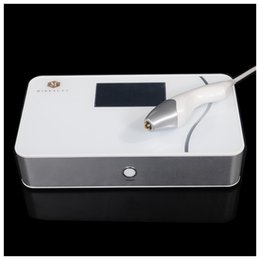 $enCountryForm.capitalKeyWord Australia - Radio frequency rf system fractional machine for face lift skin tightening anti aging wrinkle removal radiofrecuencia fraccionada