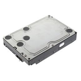 hdd drive internal 2019 - 3.5'' Inch 500GB 16MB Cache 7200PM SATA 6Gb s Internal Hard Drive Enterprise Grade HDD discount hdd drive inte