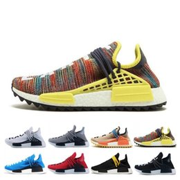 purchase cheap 7c21f 1b263 Shop Human Race Boots UK | Human Race Boots free delivery to ...