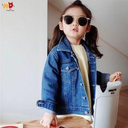 99b4ffd54 Stylish Girls Jackets Australia