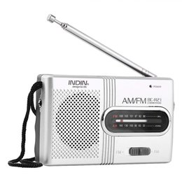 $enCountryForm.capitalKeyWord Australia - FM Radio Receiver Support Radio Portable FM AM Mini Multi-function Music Player Speaker