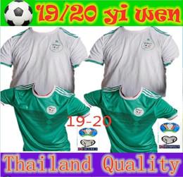 d7db8a9c Silk Football Jersey Online Shopping | Silk Football Jersey for Sale