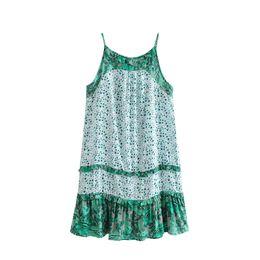 55a3dd4a09c35 Shop Boho Chic Clothing UK   Boho Chic Clothing free delivery to UK ...