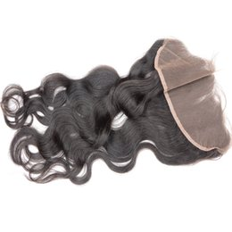$enCountryForm.capitalKeyWord Australia - Raw Indian Virgin Human Hair 13x4 Swiss Lace Frontal Closure Deep Body Wave Jerry Kinky Curly Straight Full Cuticle Dyeable Natural Color