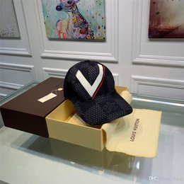 Men Fashion Sun NZ - iduzi fashion butterfly pattern ball cap high quality canvas men and women caps designer sun hat