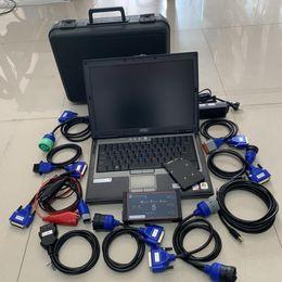 $enCountryForm.capitalKeyWord Australia - dpa5 dearborn cnh scanner heavy duty truck diagnostic tool with ssd in d630 laptop plug&play