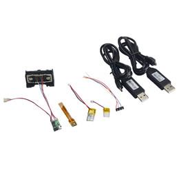 2019 Новое Прибытие MSR014 MSRV014 маленький Считыватель магнитных карт машина с 3 мм магнитной головкой для магнитных карт 1,2,3 треков DHL доставка бесплатно на Распродаже
