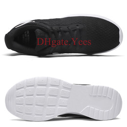 Hommes Chaussures De Sport Prix Bas Distributeurs en gros en