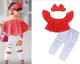 fa22d2f275c45 Summer Baby Christmas Outfit Australia | New Featured Summer Baby ...