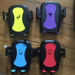 $enCountryForm.capitalKeyWord NZ - New bike mobile phone clip electric car motorcycle bike universal mobile phone rack car mobile phone rack electr onic products anti-slip