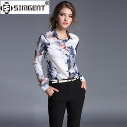 a9483e181a19c Elegant Office Shirts Online Shopping | Elegant Office Shirts For ...