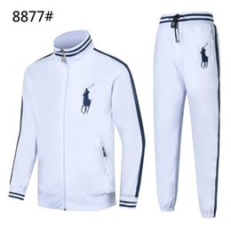 White Polo Cardigan Australia - PoLo New Brand Men's Winter Jackets and Coats Fashion Hooded Men Jacket Causal Warm Coats for Male Thick Overcoats Cotton m-2XL 8877