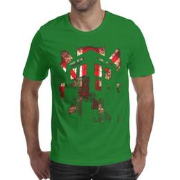 $enCountryForm.capitalKeyWord NZ - Men design printing Doctor Who Space green t shirt printing undershirt cool superhero friends shirts retro t shirt creator humorous bas