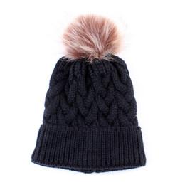 5d2b3ae385a8 Shop Baby Warm Cap UK