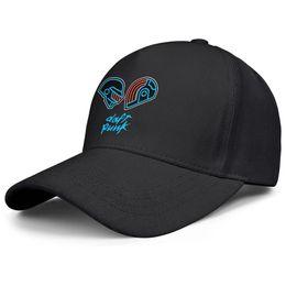 $enCountryForm.capitalKeyWord Australia - Helmet daft punk black for men and women trucker cap baseball styles custom baseball team running hats