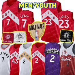 L beLL online shopping - Toronto men s Kawhi Leonard Jerseys Kyle Lowry Raptors Pascal Siakam Fred VanVleet Vince Carter Tracy McGrady Basketball