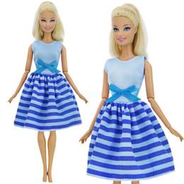 Mini Barbie Dolls Australia New Featured Mini Barbie Dolls At Best