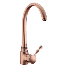 Shop Copper Kitchen Taps Uk Copper Kitchen Taps Free Delivery To