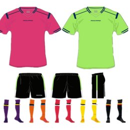 Thailand Shirts Australia - Free Shiping Soccer Jerseys Teleporter's Customers Payment Link Kids clothes Man Size Woman Kids Jerseys Jackets Shirts Top Thailand Quality