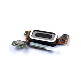 SamSung handSetS online shopping - Speaker Handset Earpiece Receiver Flex cable For Samsung Galaxy S6 G920 G920F replacement part repair parts