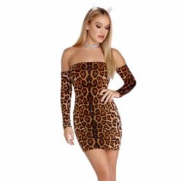 557fc400adf7e Shop Wholesale Bandage Dress UK | Wholesale Bandage Dress free ...