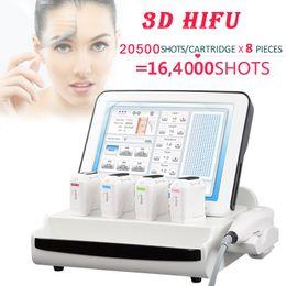 $enCountryForm.capitalKeyWord NZ - Portable hifu machine fat reduction slimming Face Lifting Ultrasound Hifu Beauty Machine 3D Wrinkle Removal Skin Rejuvenation