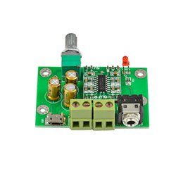 Shop Class Amplifier Diy UK | Class Amplifier Diy free delivery to