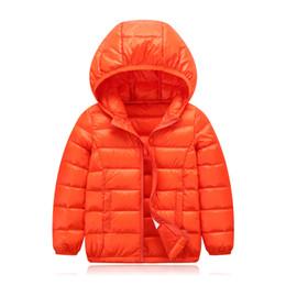 130061af88ef Jackets Coats Outerwears Girls Online Shopping