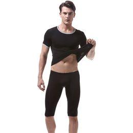 07667bca8c12f White silk tops short sleeves online shopping - Sexy Men Ultra Thin  Underwear Set Ice Silk