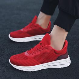 $enCountryForm.capitalKeyWord Australia - Summer Men's Sports Shoes New Tennis Shoes for Spring 2019