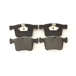 Sports Bmw Australia - Auto Parts automobile Brake Pads D1561 for BMW 428i xDrive Gran Coupe M Sport 2015