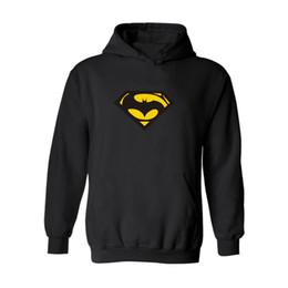 $enCountryForm.capitalKeyWord Australia - man Vs man Hoodies Men women Brand In Super Man Saiyan Mens Hoodies And Sweatshirts Funny Humor Street Couples Clothes