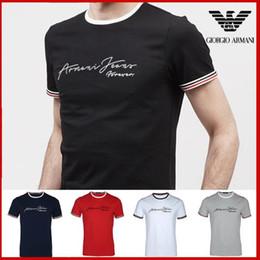 c91f7bae2a 2019 The Big Bang Theory T-shirt Sheldon Cooper Schrodinger 's Cat T shirt  Men Cartoon Anime Print Shirts