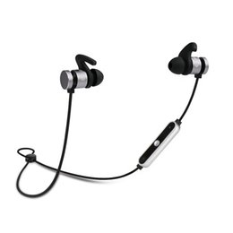 $enCountryForm.capitalKeyWord UK - G6 Bluetooth Earphone In-Ear Wireless Sports Running Bluetooth Headphone Hands Free Headset For Xiaomi Iphone Android