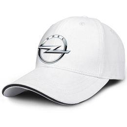 $enCountryForm.capitalKeyWord UK - Opel logo 2009 symbol emblem mens guys Sport golf hat printing adjustable womens ladies summer cap stylish Hip-hop cap mesh basketball hats