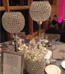 $enCountryForm.capitalKeyWord Australia - wedding table crystal centerpiece, glass vase flower stand
