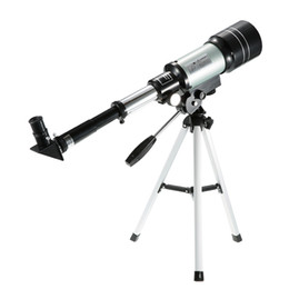 $enCountryForm.capitalKeyWord UK - Professional Outdoor Hd Monocular 150x Refractive Space Astronomical Telescope Travel Spotting Scope With Portable Tripod Lever T190627