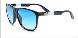 $enCountryForm.capitalKeyWord Australia - 2019 Hot Cheap Sunglasses for Women men Outdoor Sport Cycling Sun Glass Eyewear Brand Designer Sunglasses Sun glasses