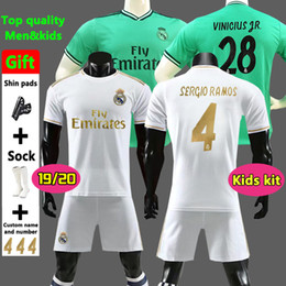 finest selection d7a0f c15ba Real Madrid Jersey Shorts Online Shopping | Real Madrid ...