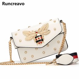 $enCountryForm.capitalKeyWord Australia - 2018 Crossbody Bags For Women Leather Luxury Handbags Women Bag Designer Ladies Hand Shoulder Bag Messenger Sac A Main